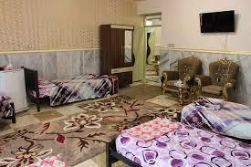 اسکان تابستانی فرهنگیان در مدارس استان انجام نمیشود