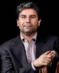 پیام تبریک استاندار آذربایجان غربی به مناسبت سالروز ورود آزادگان