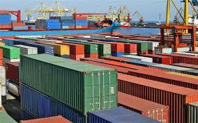 بیش از یک هزار تن کالا از استان به کشورهای آسیایی و اروپایی صادر شد