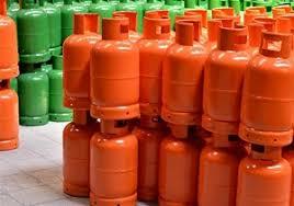 کمبود کپسول گاز در آذربایجان غربی تکذیب شد