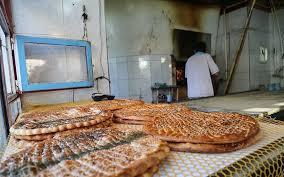 هر گونه افزایش قیمت نان در ارومیه تخلف است