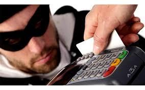 هشدار رئیس پلیس فتا در خصوص سرقت اطلاعات کارت بانکی به روش اسکیمر