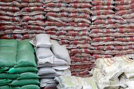 بیش از ۶ تن برنج احتکاری در ارومیه کشف  شد