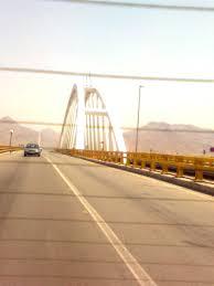 ۱۲ میلیارد تومان برای نگهداری پل میانگذر دریاچه ارومیه اختصاص یافت