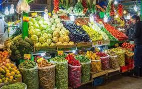 کمیسیون کشاورزی مجلس خواستار توجه جدی دولت به تنظیم بازار شد