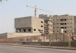 اختصاص ۳۰۰میلیارد ریال برای تکمیل بیمارستان پیرانشهر