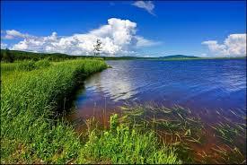 پایش کیفی رودخانه های مهم حوزه دریاچه ارومیه