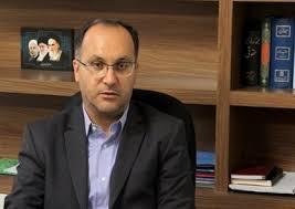 ۷۰ نامزد انتخاباتی در ارومیه تایید صلاحیت شدند