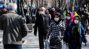 با مبتلایانی که شرایط قرنطینه را رعایت نکنند برخورد قاطع می شود