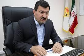 همزمان با هفته دولت ۱۲۸ طرح برقرسانی در استان به بهرهبردای می رسد