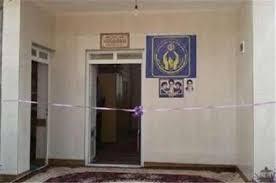 بهرهبرداری از ۸۵۴ واحد مسکونی مددجویی کمیته امداد در استان