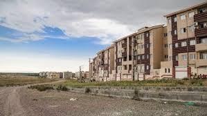 خدمات روبنایی شهر جدید گلمان ارومیه تامین می شود