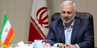 پروژه آزاد راه ارومیه-تبریز در چند هفته آینده تعیینتکلیف میشود