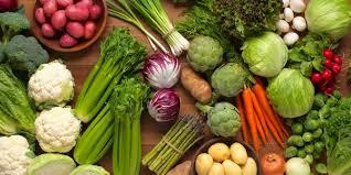 تولید بیش از ۵۰۰۰ تن سبزی و صیفی جات در آذربایجان غربی