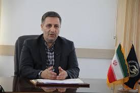 ارائه خدمات حمایتی کمیته امداد به ۱۵۸ نخبه علمی و ورزشی در استان