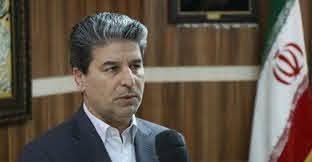  سرمایه گذاری۲ هزار میلیارد تومانی ستاد اجرایی فرمان حضرت امام (ره) در استان