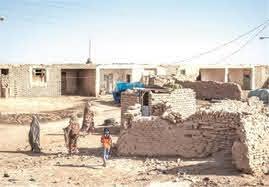 اعلام آمادگی بنیاد مستضعفان برای محرومیتزدایی در مناطق مرزی استان