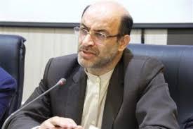 جشنواره کتابخوانی رضوی به صورت مجازی در استان برگزار می شود