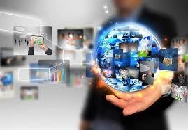 شرکت فناور ارومیهای رتبه نخست استارتاپ کشوری را کسب کرد