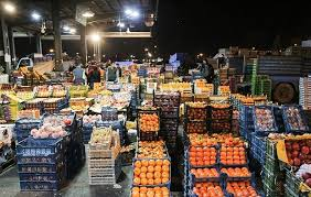 نقش تشکلهای کشاورزی در رونق اقتصادی استان سرنوشت ساز و حیاتی است