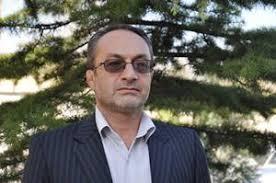 آذربایجانغربی موفق به دریافت مجوز میزبانی جام جهانی هاکی داخل سالن شد