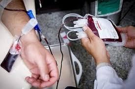 کاهش ۲۰ درصدی  اهدای خون در آذربایجان غربی