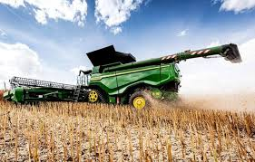 خرید تضمینی بیش از ۲۸۸ هزار تن گندم از زارعان استان