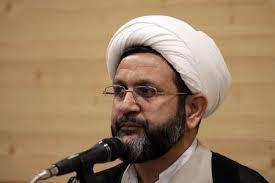سپاه پاسداران انقلاب اسلامی در آمادگی کامل دفاعی و اعتقادی قرار دارد