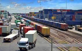 افزایش۶۶ درصدی  ارزش صادرات غیر نفتی از آذربایجان غربی