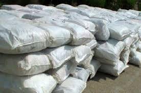 بیش از ۹۳ هزار تن کود شیمیایی در استان توزیع شد