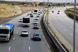 تردد مسافر از پایانه های مرزی استان ۹۹ درصد کاهش داشته است
