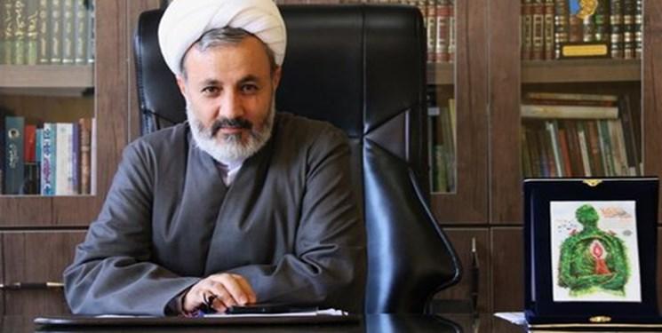 حماسه ۹دی یک نقطه عطف در عمر پر برکت انقلاب اسلامی است