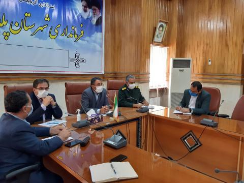 مشکل آب شرب روستاهای سه شهرستان آذربایجان غربی رفع شد