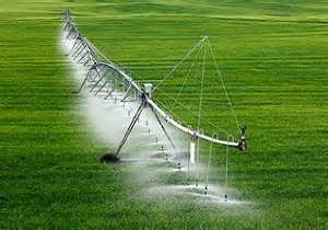 ۳۸۱۱ هکتار از اراضی کشاورزی آذربایجان غربی به سیستمهای آبیاری نوین تجهیز شد