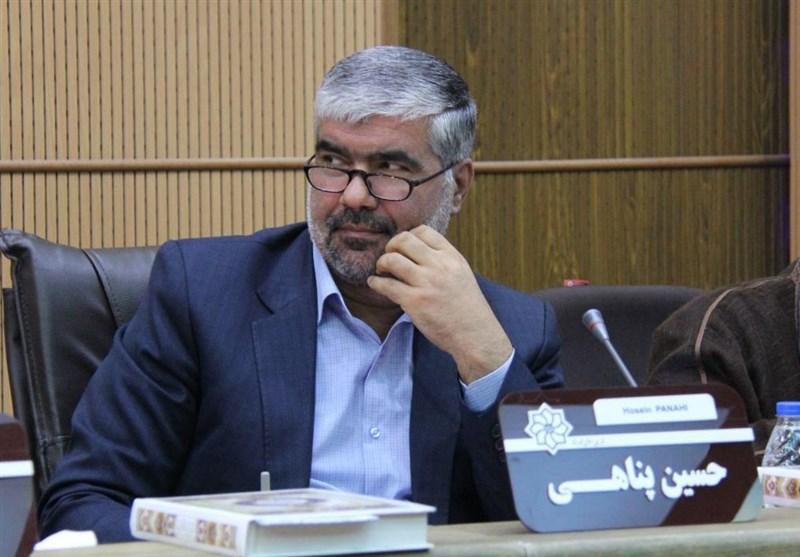 دوم بهمن به عنوان روز فرهنگی شهر ارومیه تصویب شد