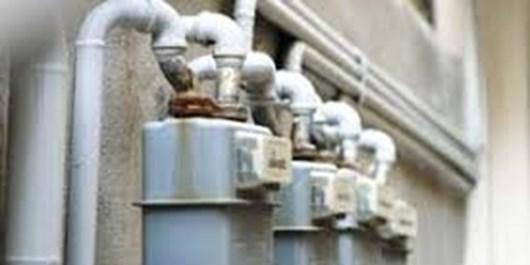 نصب ۱۴ هزار انشعاب  گاز در آذربایجان غربی