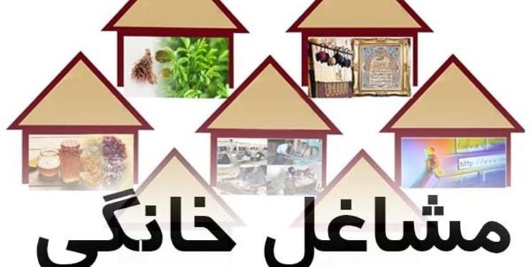 چهار هزار و ۵۰۰ نفر متقاضی تسهیلات مشاغل خانگی در آذربایجان غربی شناسایی شدند