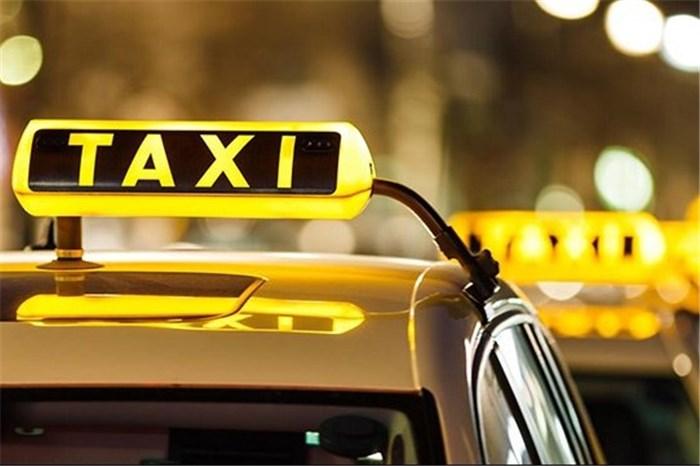 بیش از ۱۱۰۰ دستگاه خودرو عمومی در ارومیه نوسازی شد