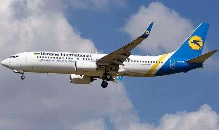 بیانیه نمایندگی ولی فقیه در نیروی قدس پیرامون حادثه هواپیمای اوکراینی