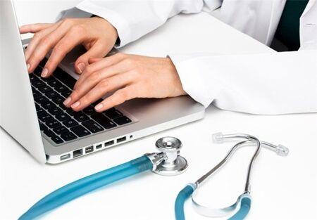 تجهیز ٢۶٩مرکز درمانی ارومیه به نسخهنویسی الکترونیک