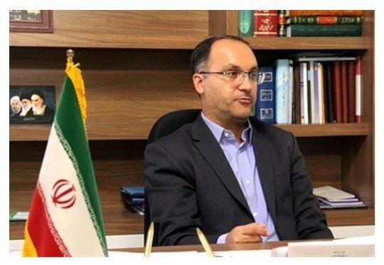 صلاحیت ۹۲ درصد داوطلبان مجلس یازدهم در ارومیه تایید شد