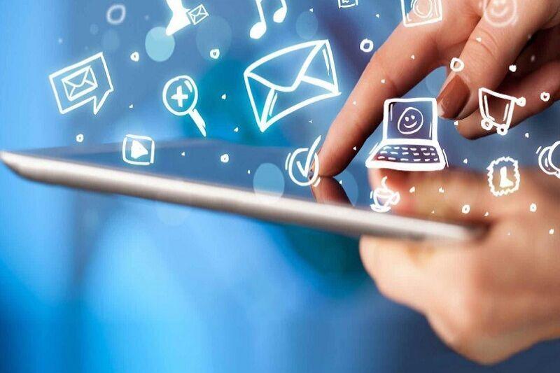 ۱۷۲۲روستای آذربایجانغربی از اینترنت پرسرعت بهرهمند است