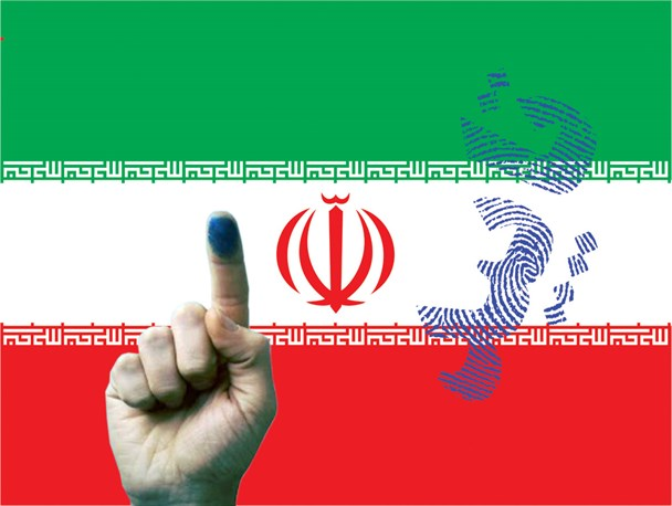تایید صلاحیت ۱۳۳ نامزد انتخاباتی آذربایجان غربی