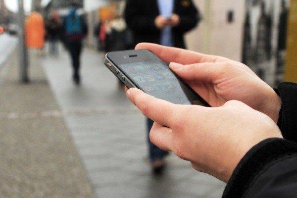 ضریب نفوذ تلفن همراه در آذربایجان غربی بیش از ۷۰ درصد است