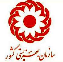 همزمان با هفته بهزیستی بیش از ۵۰ عنوان برنامه در استان برگزار می شود