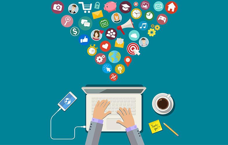 نخستین رویداد رقابتی تولید محتوای فضای مجازی در آذربایجانغربی برگزار می شود
