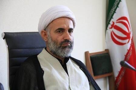 قیام ۱۵ خرداد نقطه عطف تاریخ انقلاب اسلامی است
