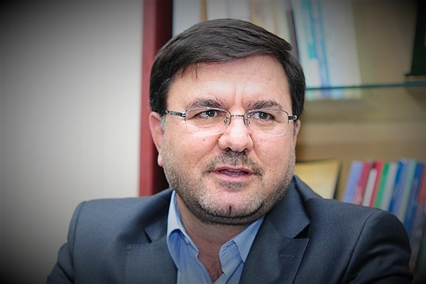 طرح استیضاح وزیر ورزش امروز تقدیم هیئت رئیسه مجلس میشود
