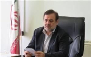 نفرات برتر دومین جشنواره رسانه ای ابوذر آذربایجان غربی اعلام شد