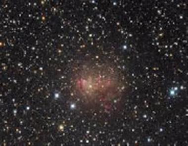 نخستین مرکز علوم و نجوم در آذربایجان غربی کلنگ زنی می شود